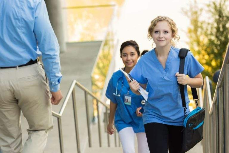 First Day On The Job Placement Assistance Gainful Employment Phlebotomy Jobs 7