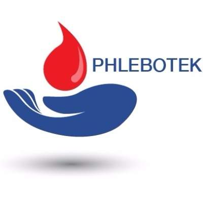 Phlebotek
