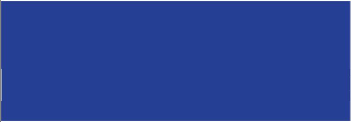 NPS HPN Logo