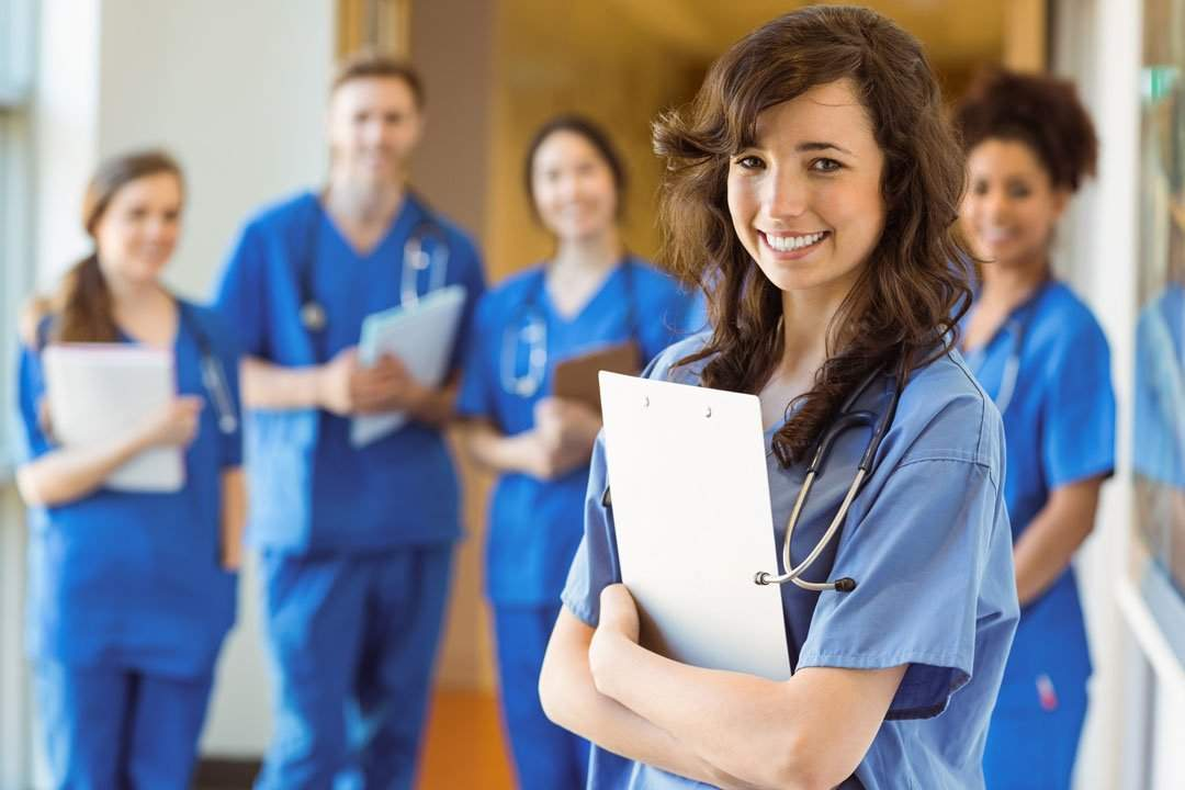 Cei For Ekg Techs Who Want To Become Instructors1