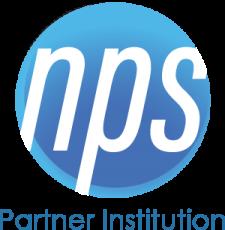 NPS Partner Institution