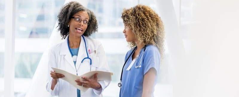 Revised Resume Doctor Reviews With Phlebotomist 3